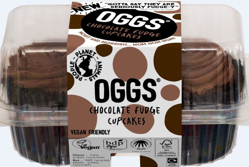 OGGS® - Outsourced Logistics 14