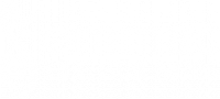 emmac life sciences