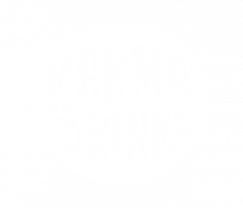 karma drinks logo